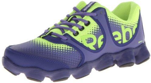 Reebok Women's ATV19 Sonic Rush Running Shoe