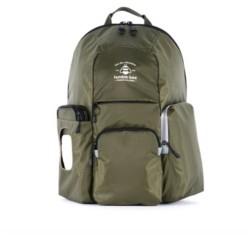Humble Bee Humble-Bee Free Spirit Sp Diaper Backpack