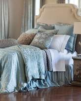 Lili Alessandra Jackie Queen Quilted Coverlet
