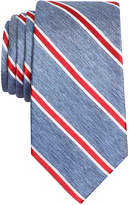 Nautica Men's Piemond Stripe Tie