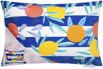 Sunnylife Beach Pillow - Dolce Vita