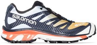 Salomon S/Lab XT-4 ADV sneakers