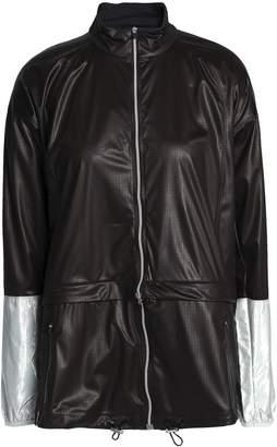 Monreal London Shell Jacket