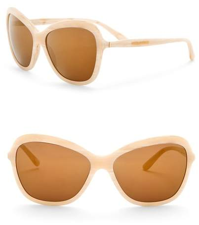 5d6444874a Nordstrom Rack Women s Sunglasses - ShopStyle