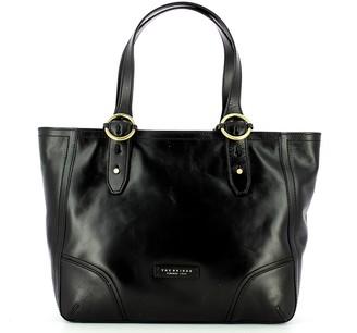 The Bridge Women's Black Bag
