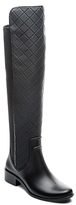 Bernardo Eve Over the Knee Waterproof Rain Boots