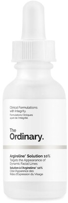 The Ordinary Argireline Solution 10% (30Ml)
