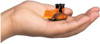 Micro Machines - Large Playset (Super Van City)