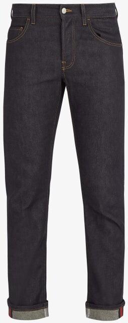 cc0d3710 Gucci Men's Jeans - ShopStyle