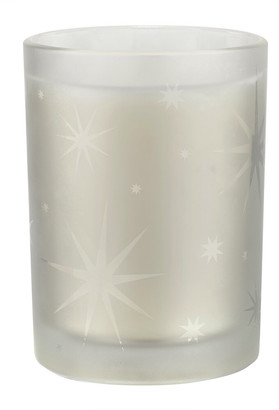 Illume Boxed Glass Candle - Bon Bon