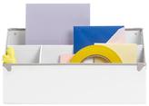 Design Ideas Frisco Desk Organizer