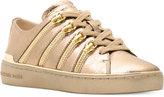 MICHAEL Michael Kors Chelsie Sneakers