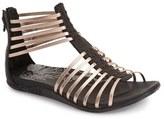 Ahnu Women's 'Asha' Sandal