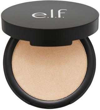 e.l.f. Cosmetics e.l.f. Shimmer Highlighting Powder 8g Starlight Glow