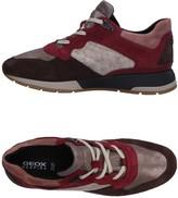 Geox Low-tops & sneakers - Item 11253665