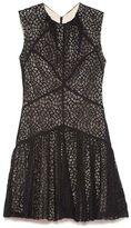 Lover Venturer Dress