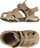 Timberland Sandals - Item 11235828