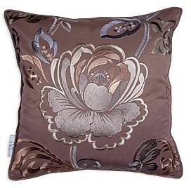 Madura Magellan Decorative Pillow Cover, 16 x 16