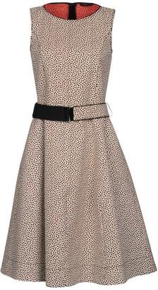 Strenesse Knee-length dresses
