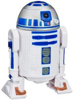 Hasbro Bop It R2-D2 Game by