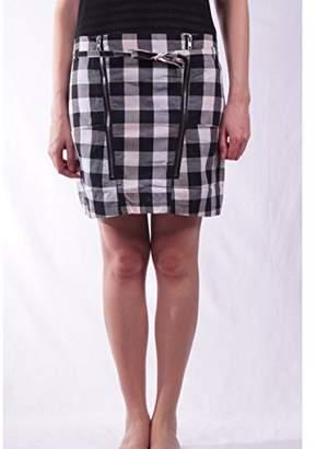 Nikita Women's BONAMITE Skirt,L