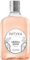 Patyka Divine Neroli Body Wash.