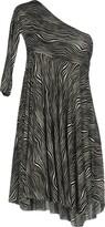 Pierre Balmain Short dresses - Item 34780801