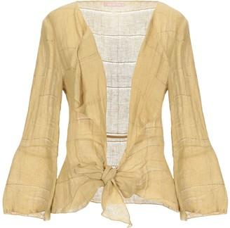 Kristina Ti Suit jackets