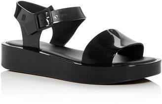 Melissa Women's Mar Platform Sandals