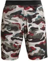 Reebok Sports shorts armygreen