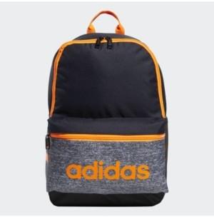 adidas Big Boys Classic 3S Backpack