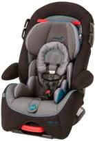Dorel Alpha Elite 65 Convertible Car Seat- Warren