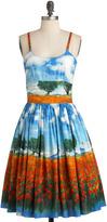 Dexter Bernie Jenna's Field Good Dress