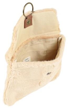 Barts Handbag