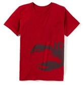Boy's Peek Scorpion T-Shirt