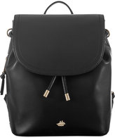 Brahmin Josie Charleston Small Backpack