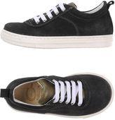 Gallucci Low-tops & sneakers - Item 11112360