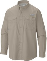 Columbia Coumbia Men's Bood and Guts IIIS Woven Shirt