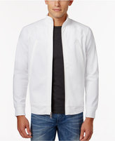 INC International Concepts Men's Insert Jacket, Only at Macy's