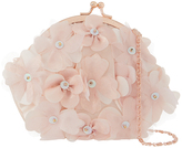Monsoon Lyonesse Flower Frame Bag