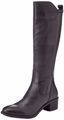 Bugatti Women's 4115623j4050 Boots
