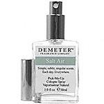 Demeter Fragrance Library Pick-Me-Up Spray - Salt Air
