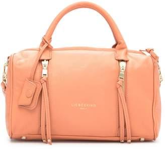 Liebeskind Berlin Small Sara Marrakesh Leather Handbag
