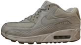 Nike 90 Beige Cloth Trainers