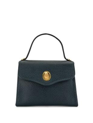 Christian Dior Pre-Owned Mini Handbag