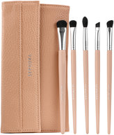 Sephora Eyeconic: Everyday Eye Brush Set
