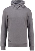 Ragwear Chelsea Sweatshirt Grey Melange