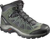 Salomon Men's Authentic Leather GORE-TEX Hiking Boot