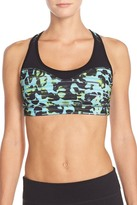 Zella Curve Sports Bra