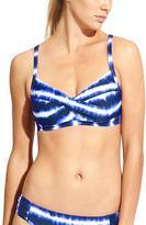 Athleta Del Mar Twister Bikini
